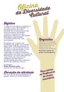 Proposta 2 - Oficina da Diversidade Cultural-02